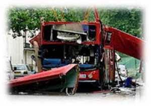 Blue Beam Project London-bombing-7-7-2005