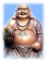 Blue Beam Project Maitreya