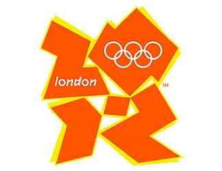 Blue Beam Project Olimpiade-london-2012