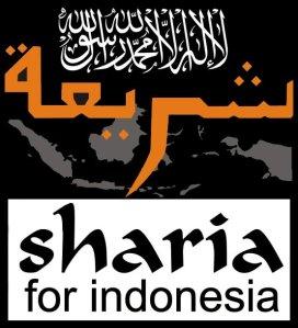 SYARIAT-ISLAM