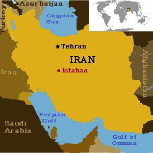 isfahan_iran.jpg