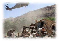 iran-afghan-war