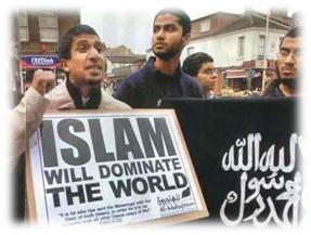 islam-will-dominate-the-world