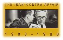 the-iran-contra-affair