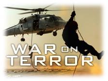 war-on-teror