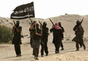 mujahidin-islam