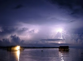 catatumbo+lightning