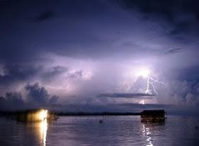 catatumbo+lightning