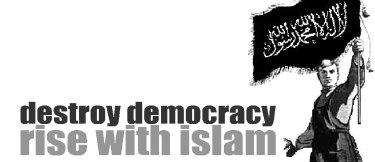 destroy-democracy