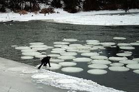 ice+circles