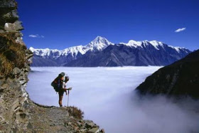 mount-everest-nepal-tibet