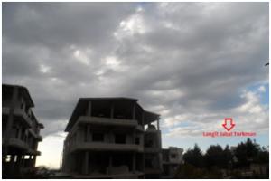 HASI-pertolongan-Allah-cerah-di-Jabal-Turkman