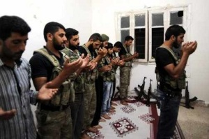kelompok2-pejuang-suriah-bersatu-utk-melawan-rezim-bashar-assad