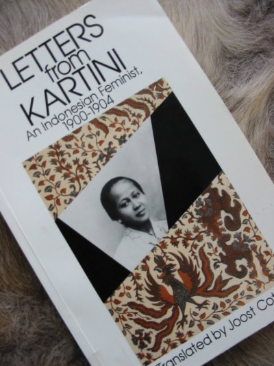 letters-from-kartini