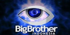 big-brother-indonesia