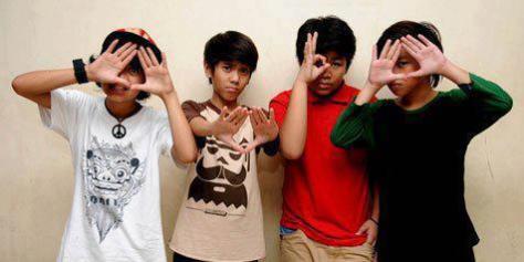 coboy junior illuminati