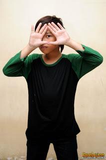coboy junior illuminati4