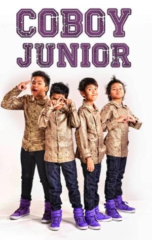 coboy junior illuminati5