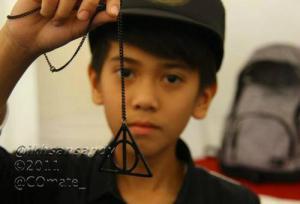 coboy junior illuminati7