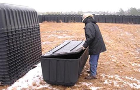 FEMA-Coffin-at-FEMA-Camp