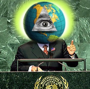 globalist-agenda-new-world-order