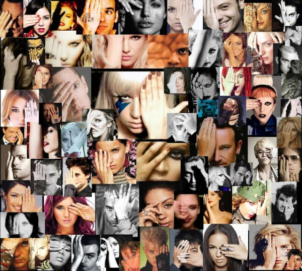 ILLUMINATI+celebrities-+hand+covering+eye+-+all+seeing+eye+gesture+lady+gaga