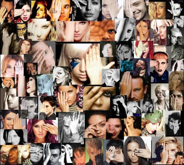 ILLUMINATI+celebrities-+hand+covering+eye+-+all+seeing+eye+gesture+lady+gaga