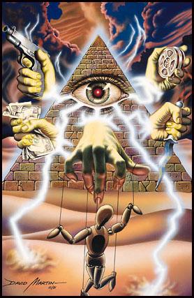 IlluminatisManipulations