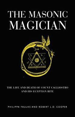 masonic_magician