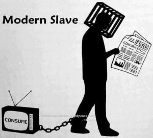 media-lies-make-you-like-slave