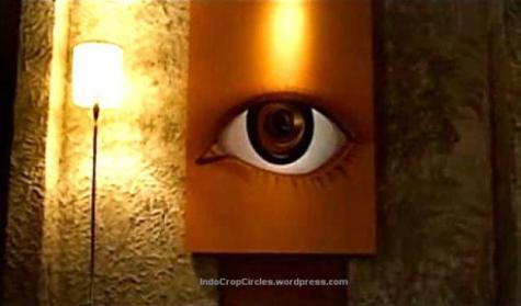 pintu-terlarang-eye