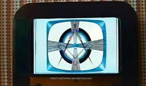 pintu-terlarang-televisi