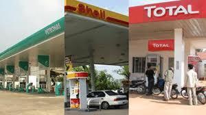 pom-bensin-asing