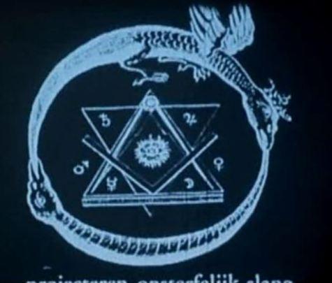 rumah-dara-illuminati