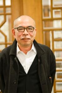 shimoyama-shigeru1