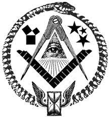 simbol2 freemasonry
