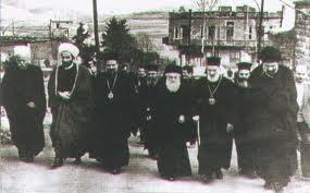 syiah-yahudi