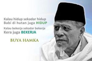 hamka-2