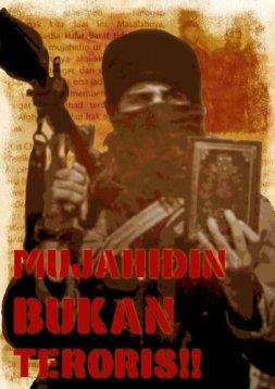 mujahidin-bukan-teroris