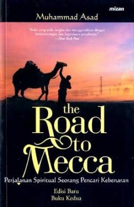 road-to-mecca