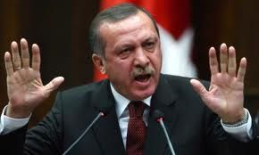 Turki-PM-Erdogan