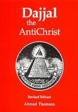 dajjal the antichrist