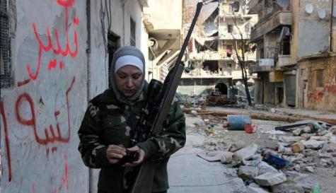 guevara--sniper-wanita-di-suriah_663_382