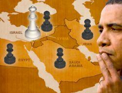 Huru-hara-besar-bermula-di-syria-usa-mideast-jpeg.image_