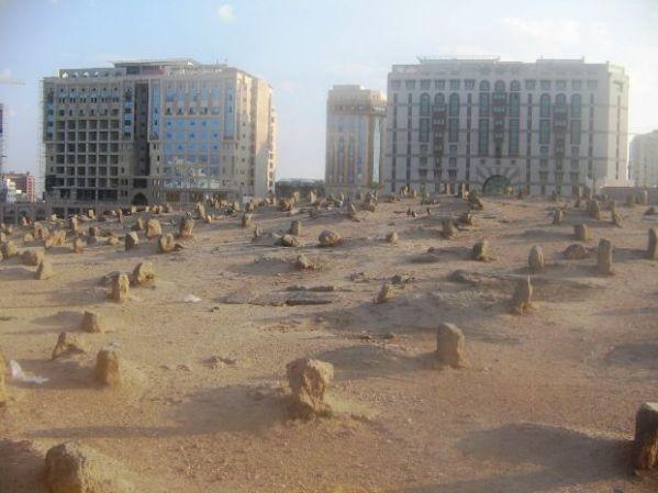 Kuburan-yang-nyunnah-dan-sesuai-syariah-1-jpeg.image_