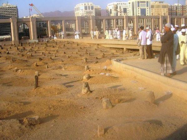 kuburan-yang-nyunnah-dan-sesuai-syariah-3-jpeg.image_