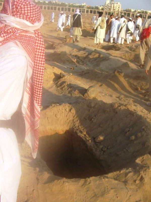 kuburan-yang-nyunnah-sesuai-syariah-baqi-4-jpeg.image_