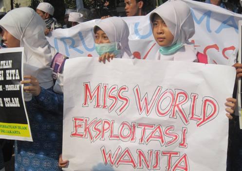 muslimah-tolakmissworld