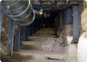 terowongan-aqsha