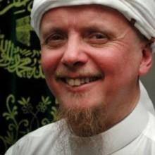 Imam-Abdul-Wahid-Pedersen-220x220